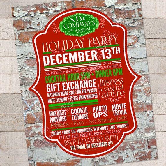 Best Company Christmas Party Ideas: 343 Best Jalipeno Digital Art's Etsy Shop Images On