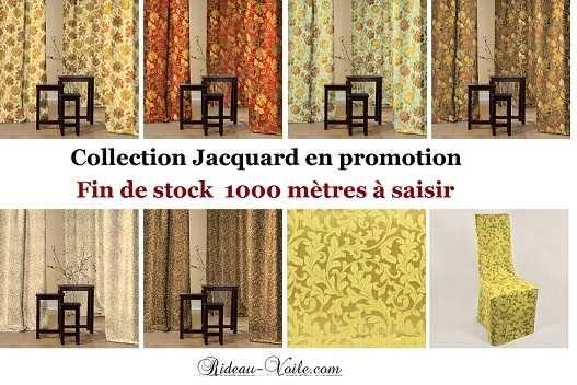 prix, promo, tissu, rideau, déco, stock, solde, réduction, jacquard, réduct, immo, neuf, prix, achat