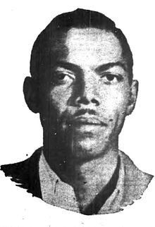 """""""Red"""" Dilliard Morrison was born in Alabama but moved to Harlem with his sister as a young man. Rose up to become a major crime boss and rival of Bumpy Johnson. Lucky Luciano supplied him with Heroin shipped from Turkey. A violent flashy dresser who was not to be messed with. Arrested on several assault charges. """"Red"""" was a pimp with a very large stable, drug trafficker, arm robber, numbers runner and philanthropist. Paralyzed in both legs from prison fight in 1955. He died in 1989."""