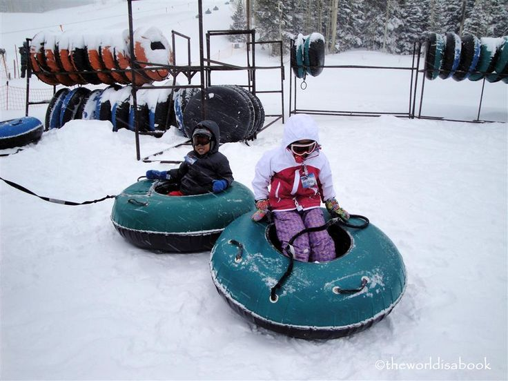 Brian Head ski resort is southern Utah's hidden gem averaging 400 inches of snow per year and an overall great value when skiing with kids. Ski resorts ne