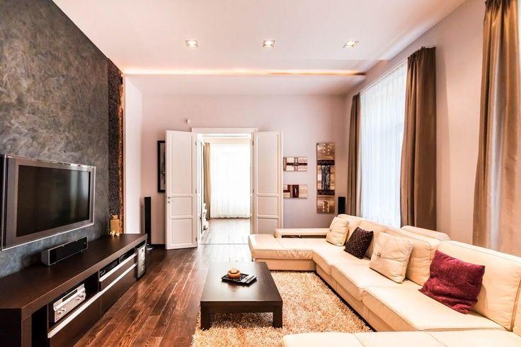 Eladó lakásunk a Májusfa utcában! :))