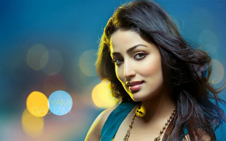 Yami Gautam shows ' class' in not forgetting how her early South Indian films provided her the experience and confidence to become a Bollywood star. Description from fansshare.com. I searched for this on bing.com/images