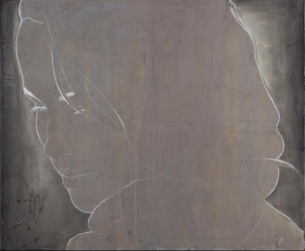 Wit Licht - Casper Faassen