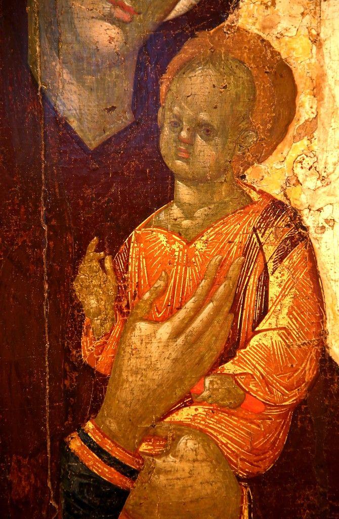фото византийских икон в хорошем качестве этой