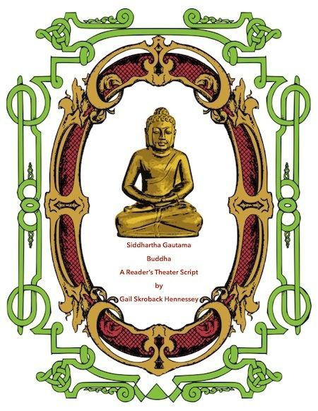 siddhartha reading questions Complete summary of hermann hesse's siddhartha enotes plot summaries cover all the significant action of siddhartha.