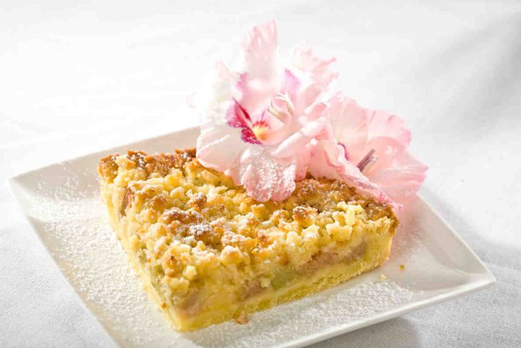 #tarta #cake#smacznastrona #mniam #omnomnm #słodkości #food #delicious