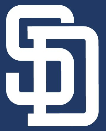 Sandiego Padres Pictures and Images