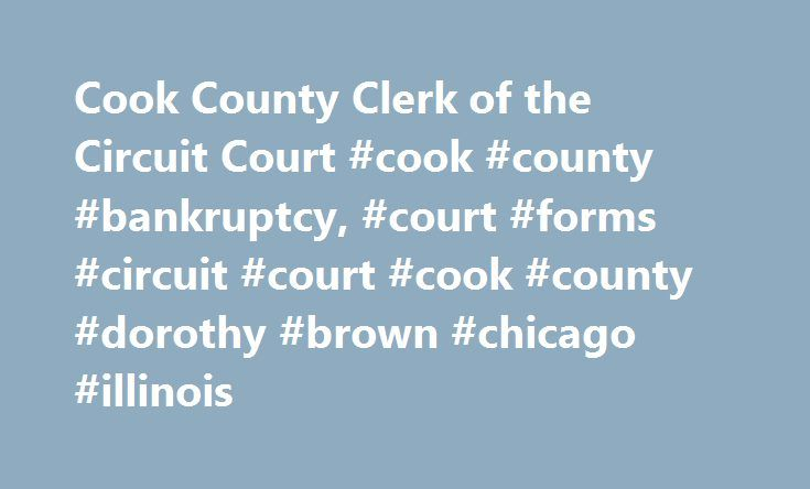 25+ best ideas about Clerk of courts on Pinterest | Family ...
