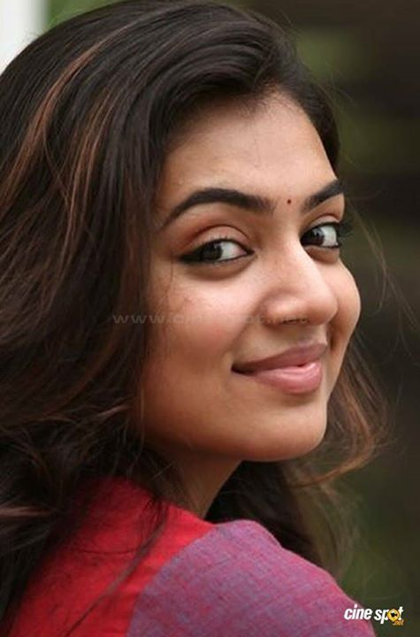 #NazriyaNazim #Celebrities #Kollywood Tamil Movie #Actress. Check out more pictures: http://www.starpic.in/kollywood-tamil/nazriya-nazim.html