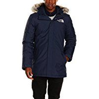 North Face M Zaneck Jacket - Chaqueta para hombre