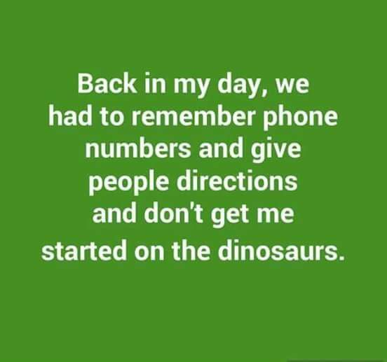 Back In My Day Funny Funny Pictures Funny Humor
