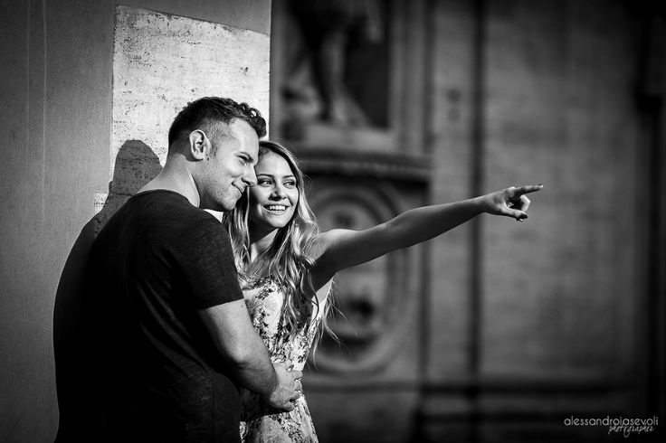 Engagement_in_Rome_Alessandro_Iasevoli_Photographer_Carolina&Valerio_20.JPG