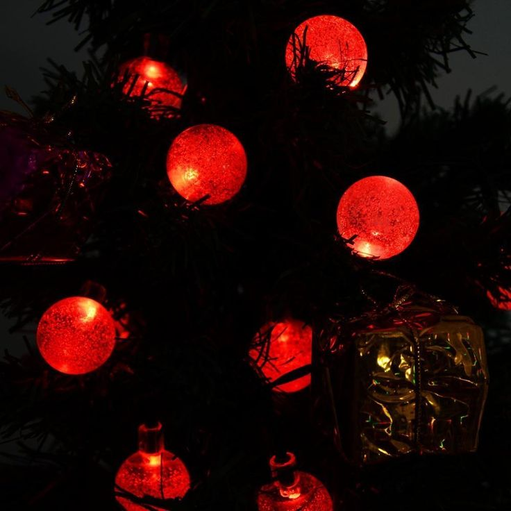 Halloween Globe String Lights : 85 best images about Halloween String Lights on Pinterest Christmas parties, String lights and ...
