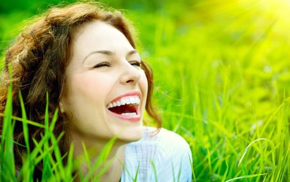 Did you know that a genuine smile can start to restore a depleted immune system right now? Here are 10 ways to smile more often and prevent disease.