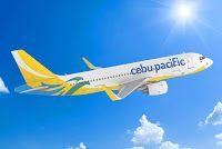 AIRLINES: Cebu Pacific Sales Office Exceline Travel & Tours,...