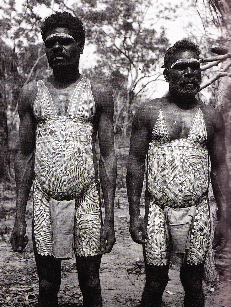 australian aboriginal culture essay This essay is not about interpreting aboriginal art rather it is about the wider issues raised by aboriginal art, issues that tear through the discrete context of contemporary art and connect it to history, to the everyday, to politics and to the future.
