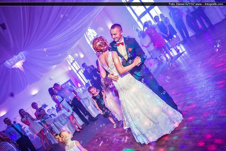 #rymań #pałac #ślub #wesele #wedding
