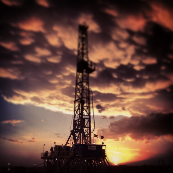 24 best oil field tattoos images on pinterest fields rigs and tatting. Black Bedroom Furniture Sets. Home Design Ideas
