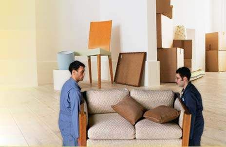 Packers and Movers IFFCO Chowk, Gurgaon @ http://www.expert5th.in/packers-and-movers-gurgaon/iffco-chowk.html