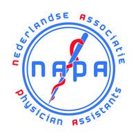 #NAPA, #Nederlandse #Associatie #Physician #Assistants