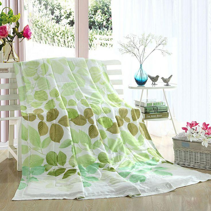 26 best Tencel Summer Quilt images on Pinterest   Summer quilts ... : thin quilts for summer - Adamdwight.com