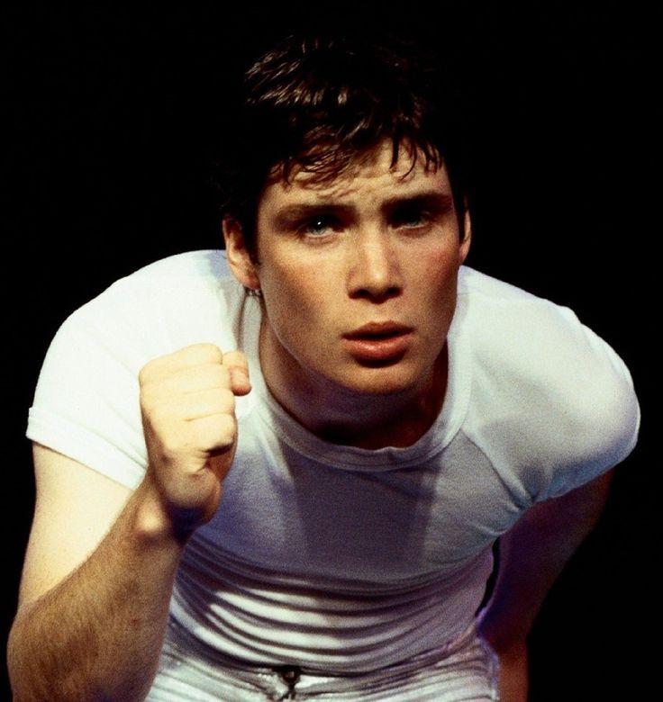 Cillian murphy disco pigs #cillian #murphy #disco #actor ...