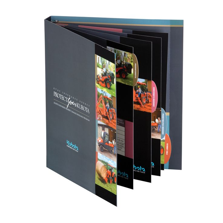 8 best binders and tab dividers images on Pinterest Dividers, Book - folder dividers tabs