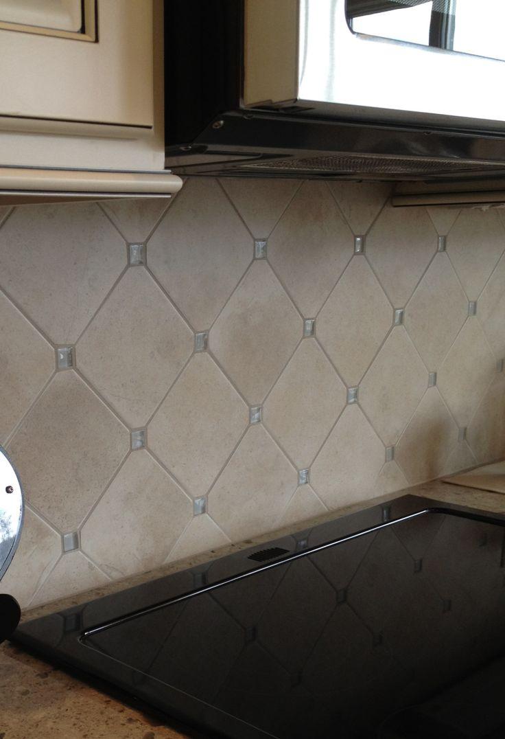212 best kitchen images on pinterest kitchen ideas kitchen and
