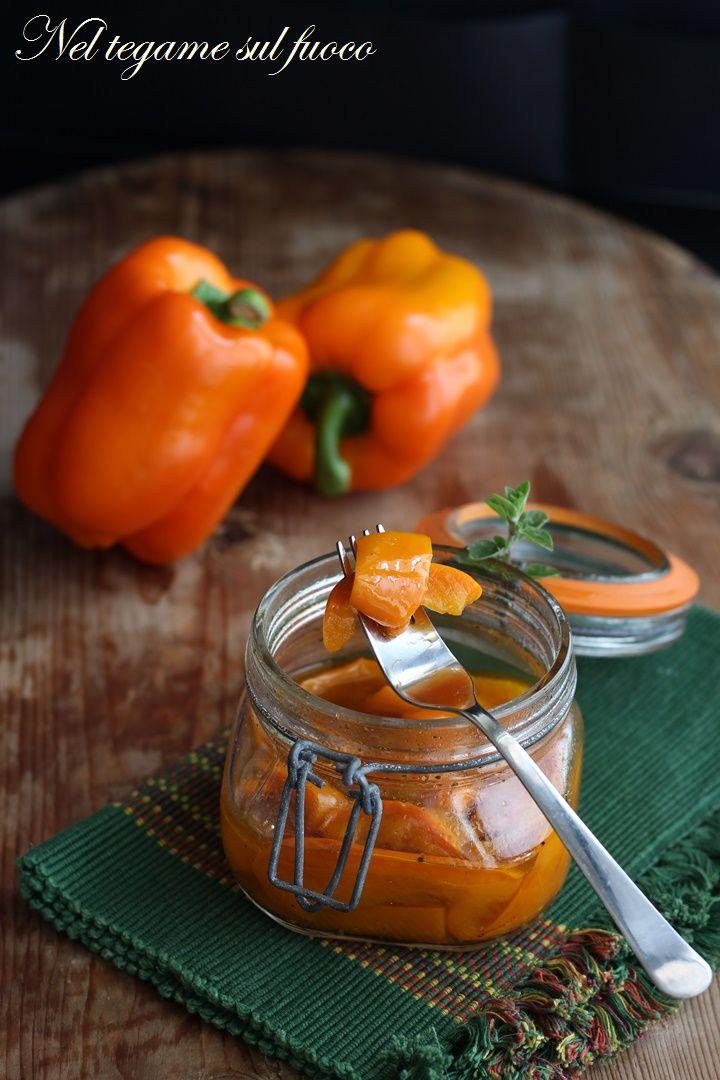 Peperoni+vasocottura