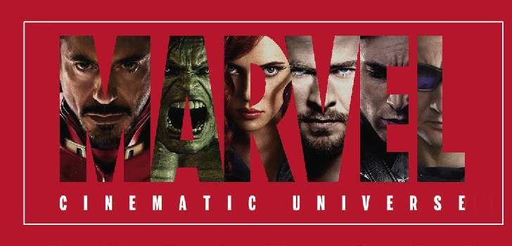Se você não tem tempo para re-assistir toda da Fase Um do Universo Cinematográfico da Marvel (Homem de Ferro, O Incrível Hulk, Homem de Ferro 2, Thor, Capitão América: O Primeiro Vingador e Os Vingadores) antes de comprar a sua cópia de Vingadores: Era de Ultron, saiba que nós encontramos a solução para o seus …