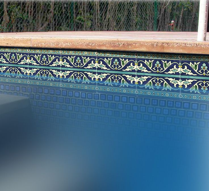 13 Best Inground Pool Liners Images On Pinterest Pool Liners Swimming Pools And Swiming Pool