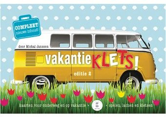 geweldig reis-doeboek met uitscheurbare kaarten Gezinnig | kinderen-shop Kleine Zebra
