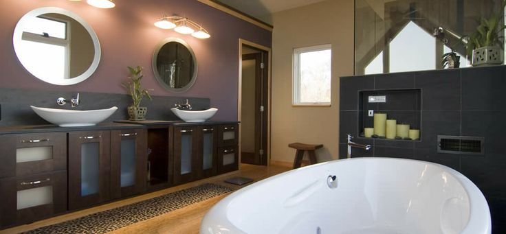 Original Bath Buying Bathroom Cabinets In Grand Rapids Michigan December 26