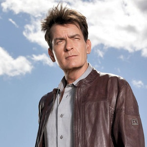 Charlie Sheen, Anger Management - maybe it will grow on me???: Cast Tells, Big Ratings, Celebrity Balla, Balla News, Anger Management, Countless Stories, Dugg Charlie, Delivers Big