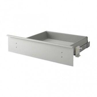 46 best ethel hardware images on pinterest drawer pulls computer hardware and drawer handles. Black Bedroom Furniture Sets. Home Design Ideas
