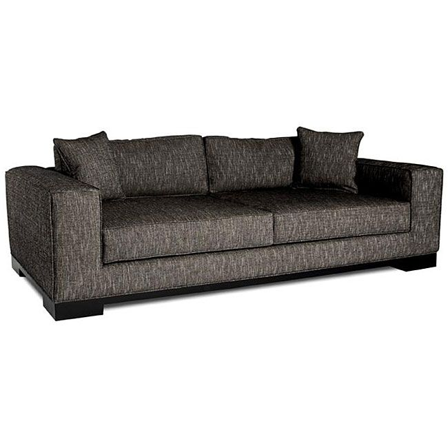 jar design furniture. the deepseated design of this sofa accommodates whoever comes along u0027the dinou0027 from jar designs features a density foam with premium dacron wrap jar furniture