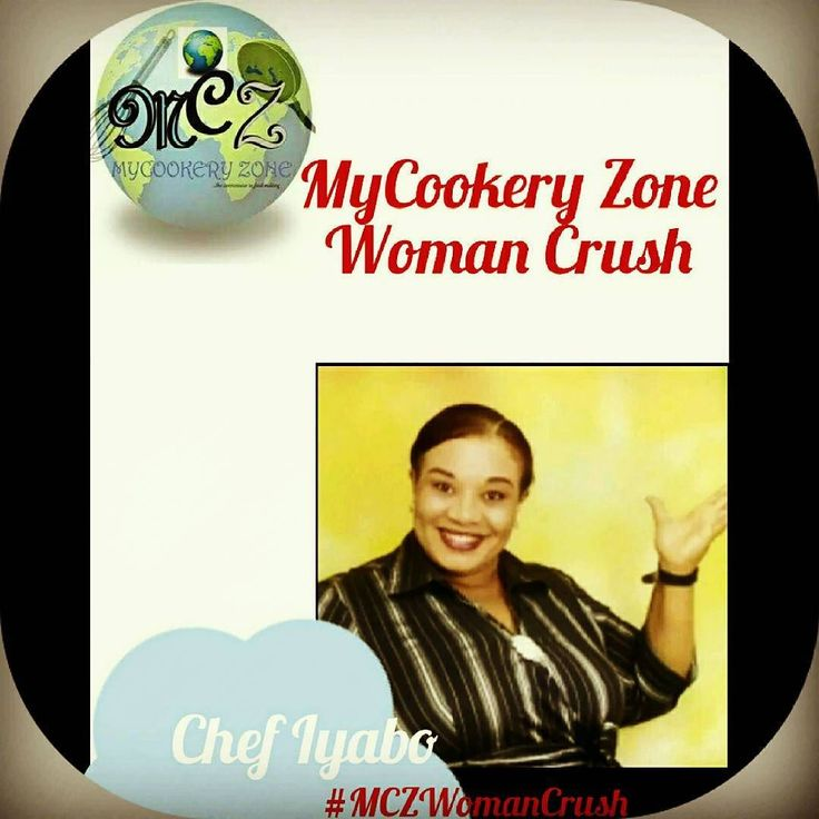 #MCZWCWednesday  Say MAGGI kitchen / Maggi Good Food Moments then youre talking of IYABO LAWANI.  Hardly will anyone that was born in the late 90s or early  2000 not know her because of her passion in making outstanding cuisines and presenting Maggi Good Food Moments  that usually air on Nigerian Television Authority [NTA]. She started cooking at the age of 9 she is a talented Chef and writer she has a wide range of expertise in (Recipe writing Food consultancy Acting) and a veteran in food…