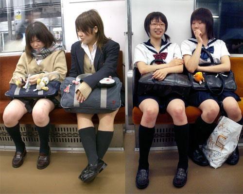 Школьная обувь для девочек шестиклассницы