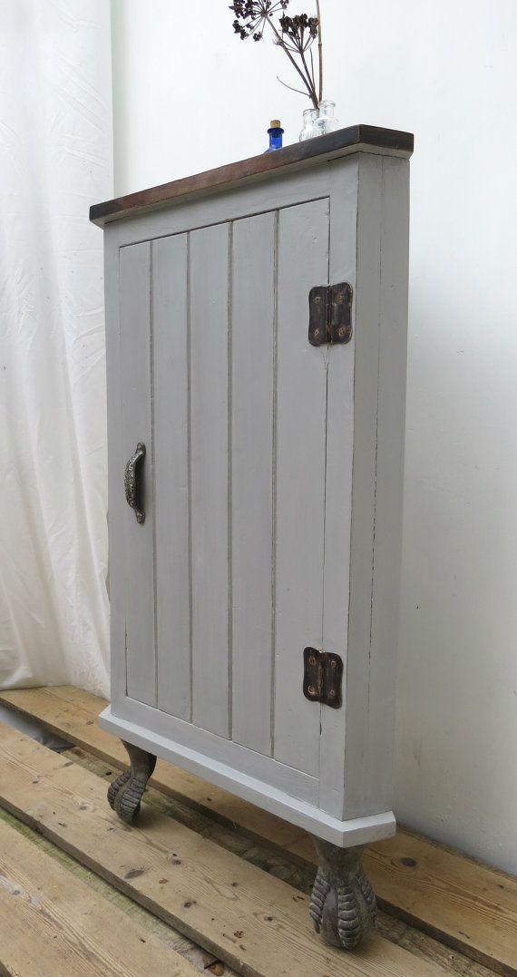 oak corner cabinet on pinterest light kitchen cabinets kitchen