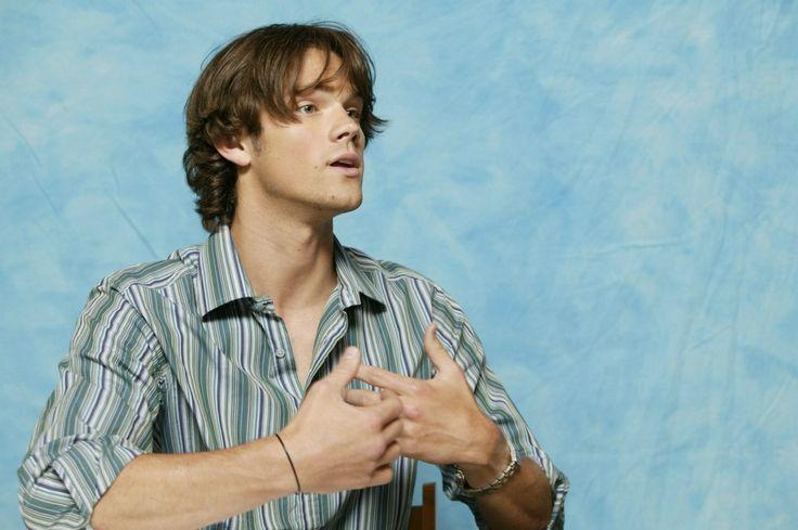 Jared in House of Wax - Jared Padalecki Image (9438680