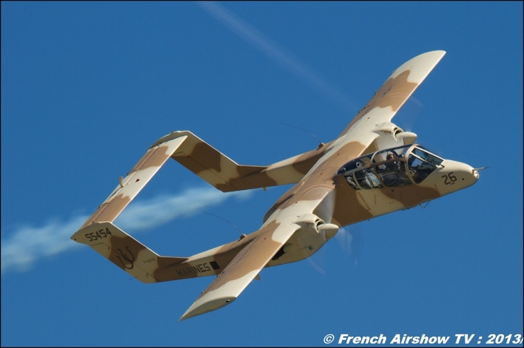 1000 images about ov 10 bronco on pinterest - Castorama aix les milles ...