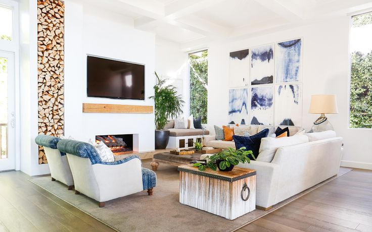 1000 Ideas About Room Layout Design On Pinterest Layout