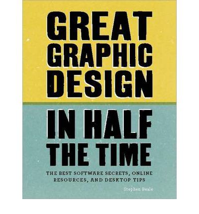 Includes software secrets, online resources and desktop tips for using Adobe's Creative Suite,