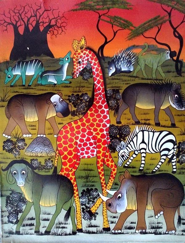 Fine Art Volunteers Tanzania. http://www.artintanzania.org/en/internships-in-tanzania-africa/types-of-projects/art-music-culture-film-making?utm_content=bufferae541&utm_medium=social&utm_source=pinterest.com&utm_campaign=buffer