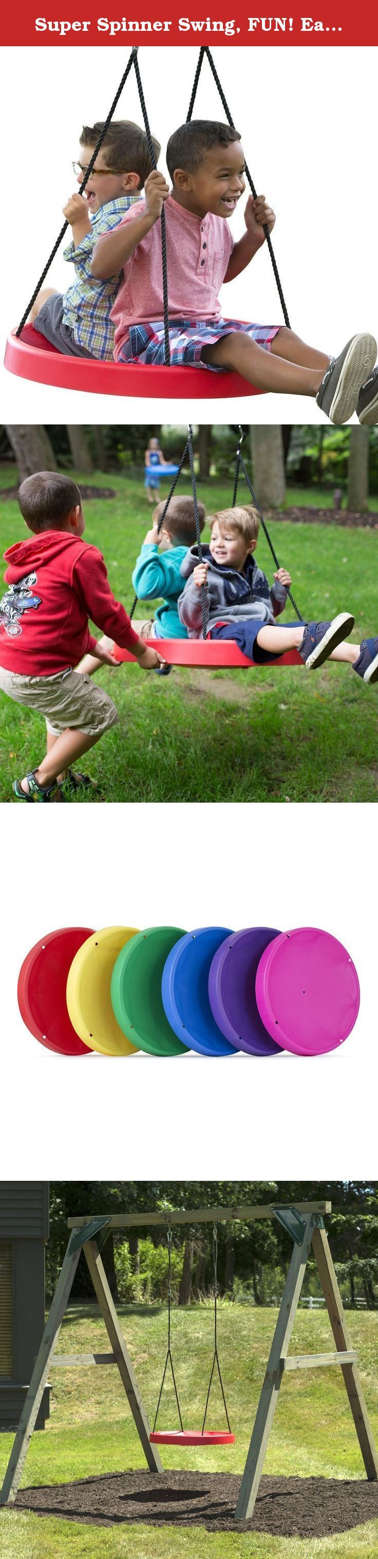 74 best Swings Play Set Attachments Play Sets & Playground