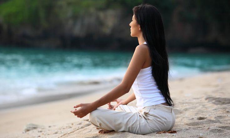 50 citations qui vous apprendront à changer votre façon de penser afin d'atteindre le bonheur