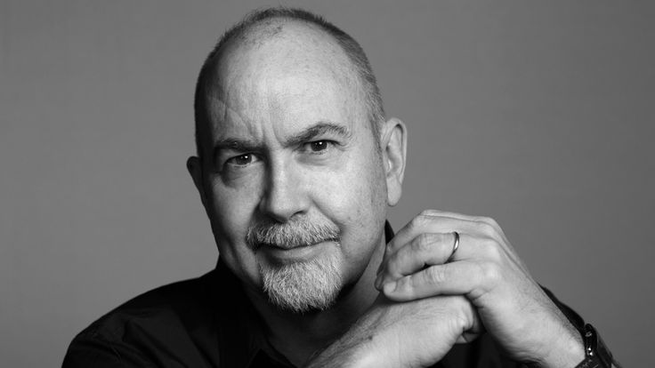 Terence Winter to Write Scarface Reimagining for Antoine Fuqua