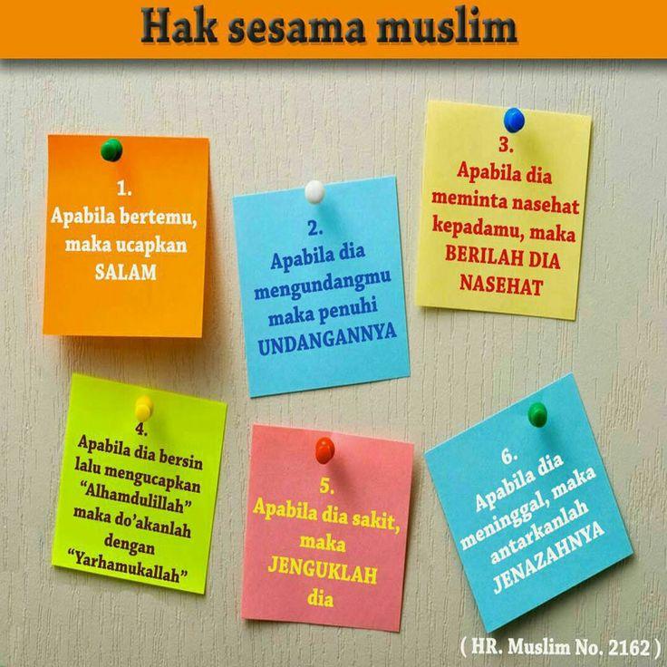 http://nasihatsahabat.com #nasihatsahabat mutiarasunnah #motivasiIslami #petuahulama #hadist #hadis #nasihatulama #fatwaulama #akhlak #akhlaq #sunnah #aqidah #akidah #salafiyah #Muslimah #DakwahSalaf # #ManhajSalaf #Alhaq #Kajiansalaf #kajiansunnah #Islam #ahlussunnah #dakwahsunnah #kajiansalaf #sunnah #tauhid #dakwahtauhid #alquran # #keutamaan #fadhilah #fadilah #tafsir #Shahih #Shahih #enamhak #6hak #sesamamuslim
