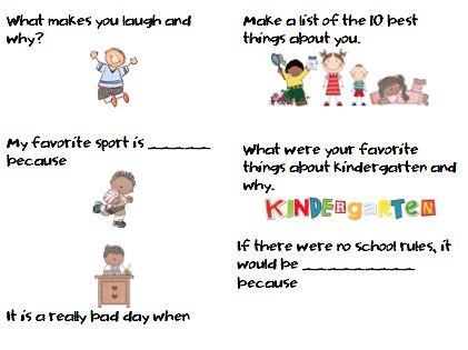 First grade teaching thoughts and ideas Downloads, freebies, links