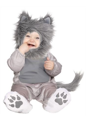 http://images.halloweencostumes.com/products/39895/1-2/infant--toddler-lil-wolf-cub-costume.jpg